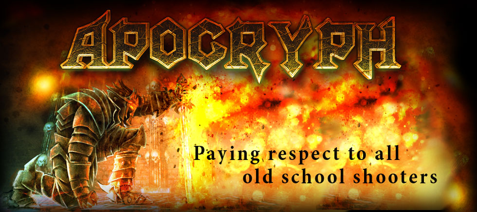 Apocryph game download official website